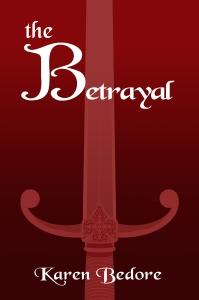 betray_book2