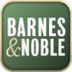 book-button-bn-icon