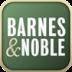 book-button-bn-icon